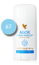 Forever Living Products Deutschland - Aloe Vera Company